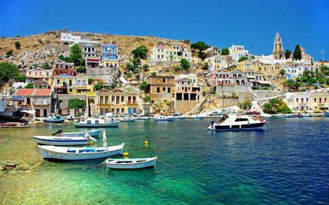 Где недорого отдохнуть на море: в Турции или в Таиланде? 10