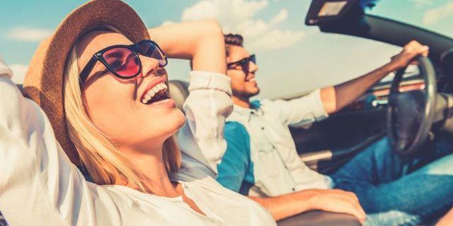 30 советов туристам, как путешествовать с позитивом