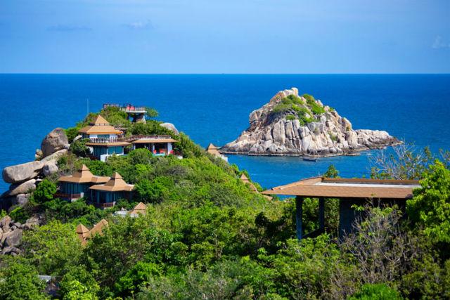 Купить дом у моря в тайланде недорого джебель али дубай официальный сайт