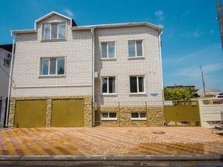 Недорогое жилье в Анапе: частный сектор и гостевые дома. Отзывы туристов и цены