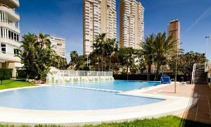 Аренда в Испании - как снять апартаменты, квартиру или виллу недорого