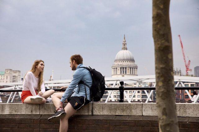 10 мифов, которые мешают русским путешествовать за границей