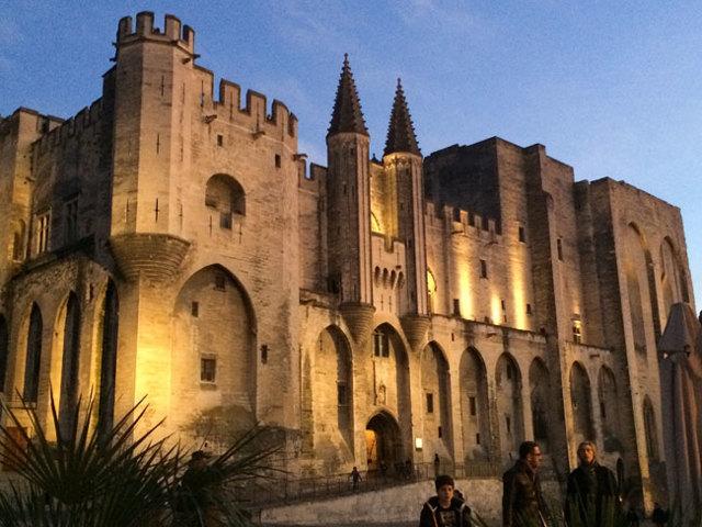 Андорра - отзыв о поездке осенью