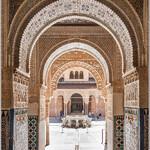 Гранада (Испания): как добраться и что посмотреть. Фото и отзывы