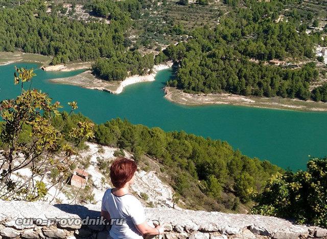 Алтея: 10 причин выбрать именно этот курорт для отдыха на море в Испании. Отзывы