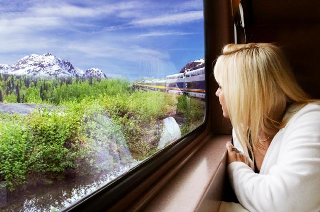 17 стереотипов о путешествиях, которые нам навязывают по телевизору