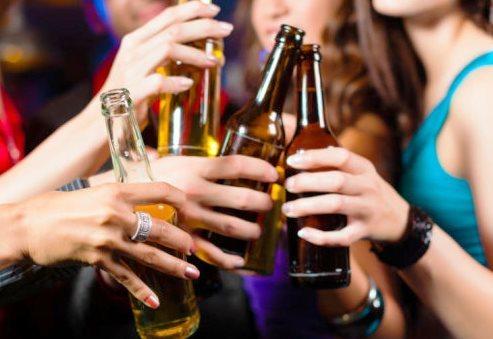 Алкоголь в Таиланде: что пьют туристы в Таиланде