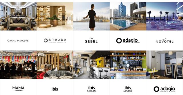 Где лучше забронировать отель онлайн: букинг, агода и другие