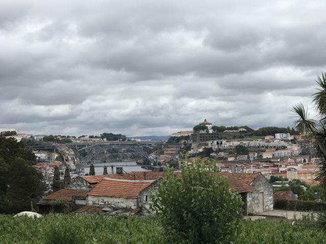 Испания и Португалия на автобусе, мое путешествие: Мадрид - Кордова - Севилья - Альбуфейра - Лиссабон - Коимбра - Саламанка Отзыв