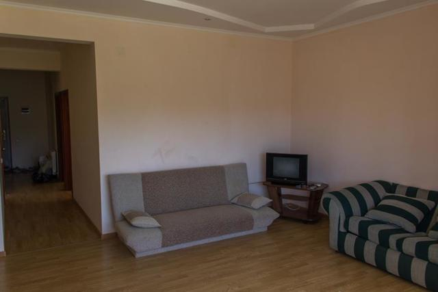 Аренда квартиры в Сочи без посредников: инструкция, как снять недорого квартиру