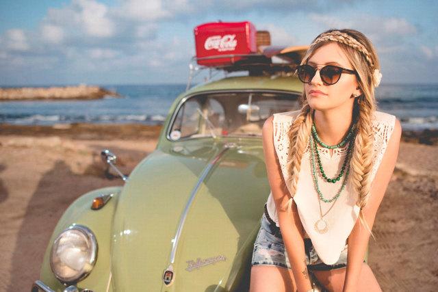 5 проверенных способов как заработать деньги на путешествия