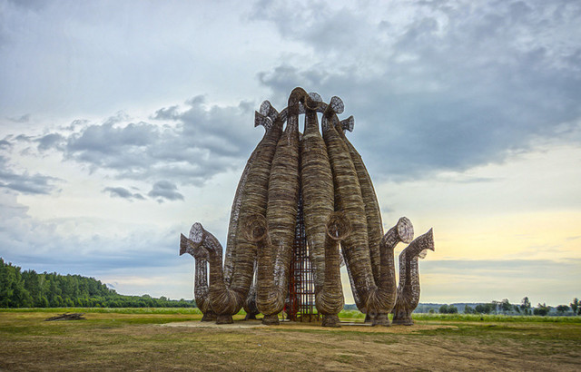 Где лучше отдохнуть летом 2020 года в России. Отзывы туристов и форум