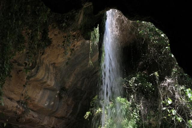 Куда поехать на отдых в Коста Брава (Испания)