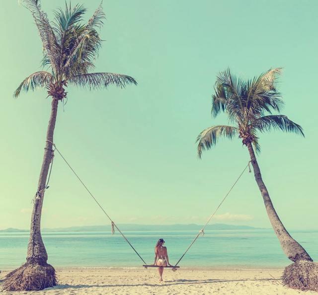 Куда поехать в марте: 10 лучших мест, где отдохнуть