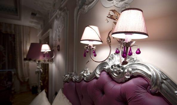 10 лучших отелей Санкт-Петербурга: дорогие и роскошные