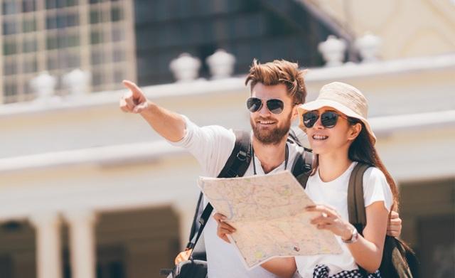 23 ошибки, которые совершают почти все туристы, лишая себя действительно ярких впечатлений