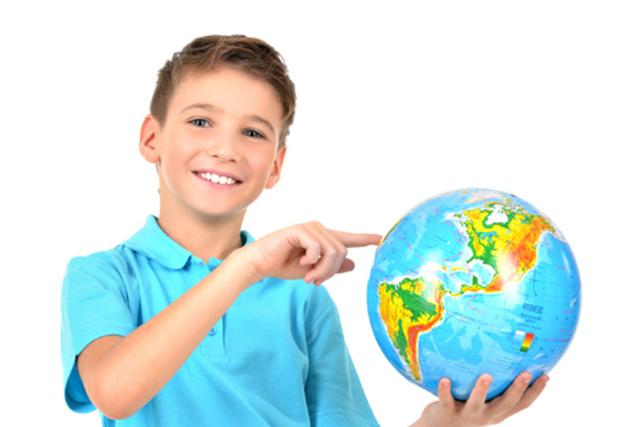 Где жить лучше? Рейтинг стран мира