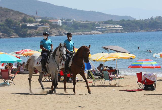10 советов, как купить недорогой тур в Испанию через