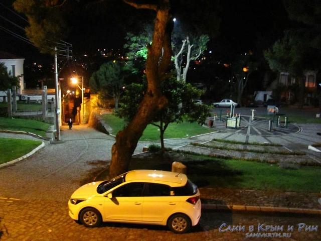Аренда авто в Турции: отзывы туристов и полезные советы